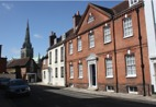 Chichester City Tours
