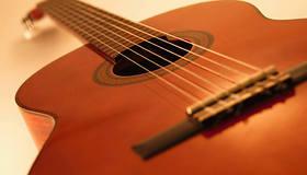 West Sussex Guitar club