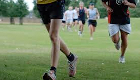 Sport_Wellbeing