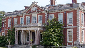 Stately_Home