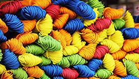 Textiles_Crafts
