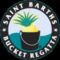 St Barths Bucket