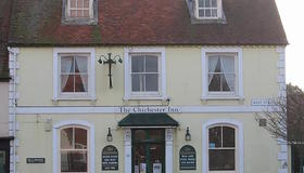Chichester Inn