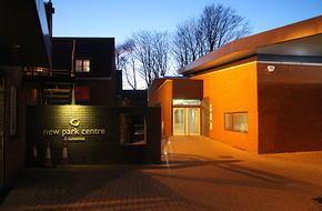 New Park Centre
