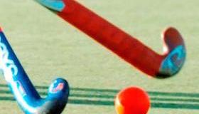 Sports tag - club