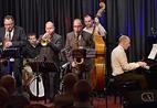 Chichester Jazz Club