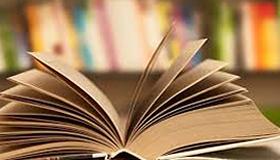 Literature Directory