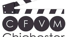 Chichester Film and Video