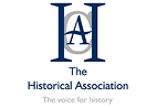 Historical Association