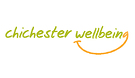 chichester wellbeing