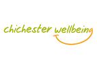 chichester wellbeing