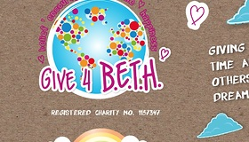 Give for BETH