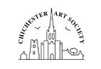 Chichester Art Society
