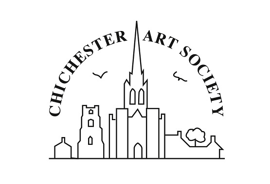 Chichester Art Society