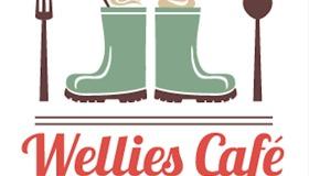 Wellies