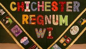Chichester Regnum