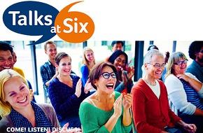 talks_at_six.jpg