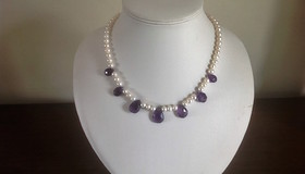 Jans Jewellery