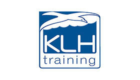 klh training