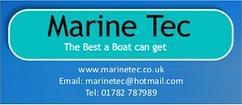 Marine Tec