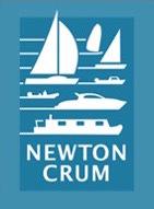 NewtonCrum