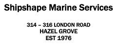Shipshape Marine