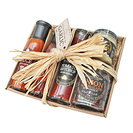 Summer BBQ Hamper