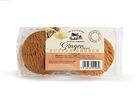 Buttercrunch_Ginger_Packet