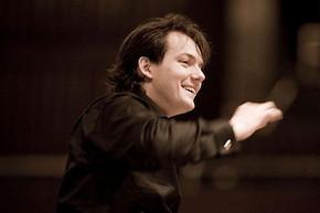 Brahms Requiem, Andris Nelsons