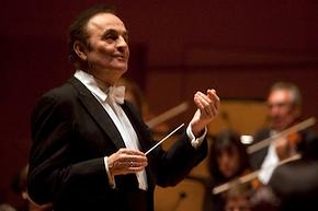 Ravel D&C