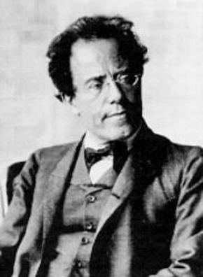 Mahler 2, Salonen