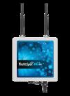 YachtSpot 4G+ WiFi Box