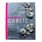 Garlic book