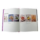 Garlic book