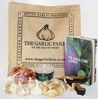 Garlic Farmers Seed Garlic Pack