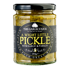 2029_a_wight_little_pickle_main.jpg