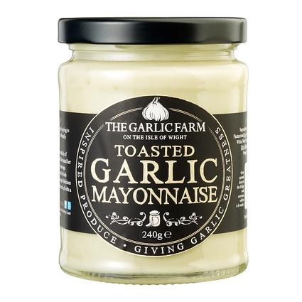 2116_toasted_garlic_mayonnaise_main.jpg