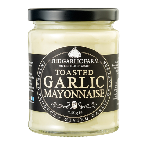 2116_toasted_garlic_mayonnaise_main.jpg