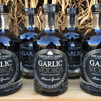 Black Garlic Vodka.jpg