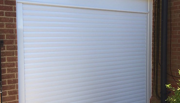 White roller shutter garage door.jpg