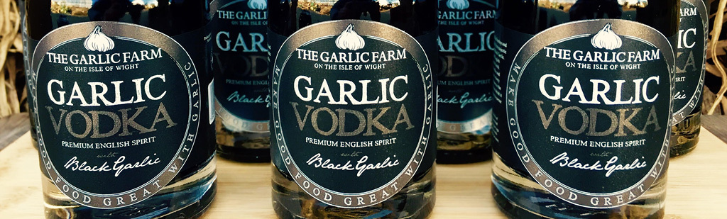 Balc Garlic Wide.jpg