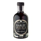 3205_black_garlic_vodka.jpg