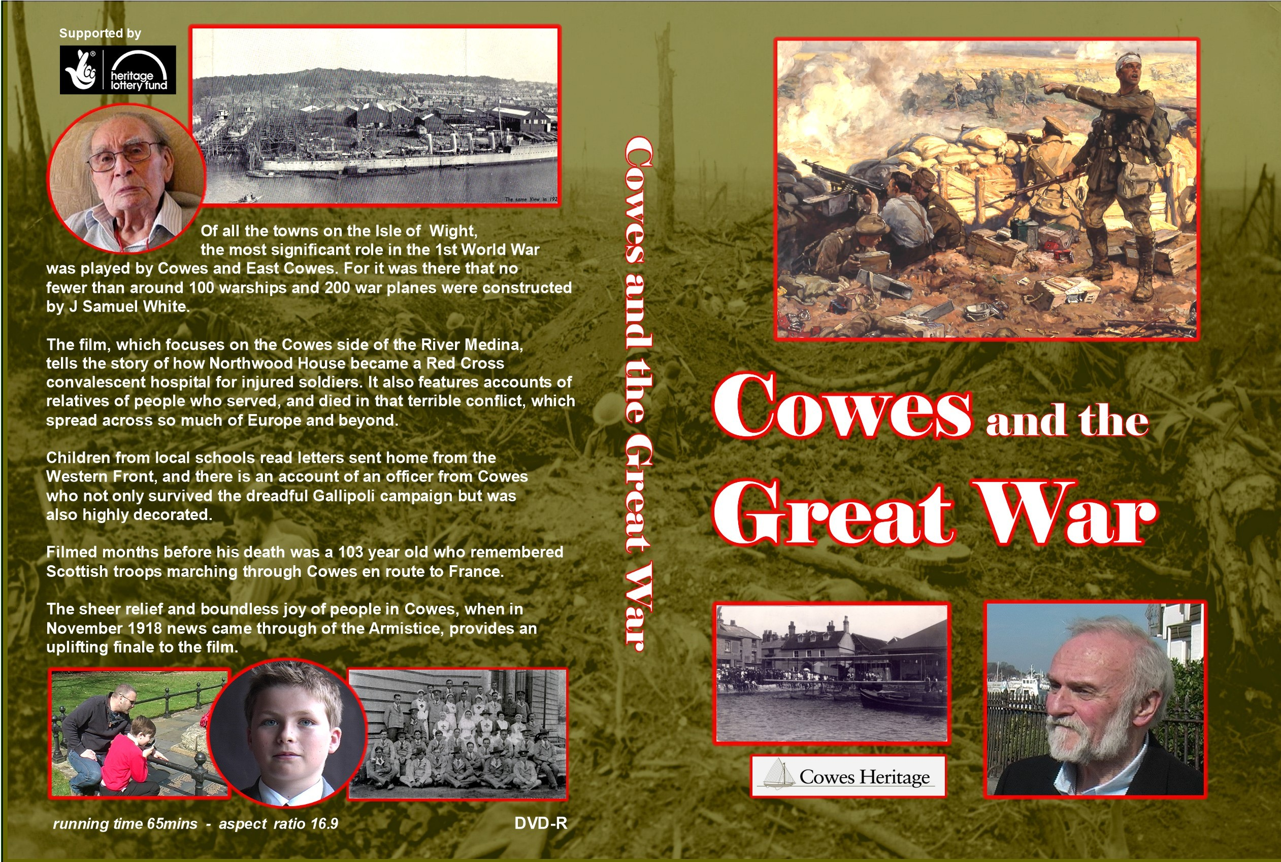 cowes and the great war dvd cover revised jpeg 28th july 2016 (1).jpg