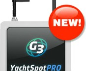 YachtSpotPRO G3.png