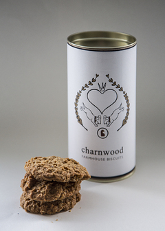 Charnwood Farmhouse biscuits.jpg