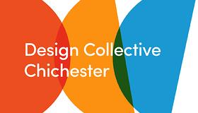 Design Collective Chichester 1.jpg