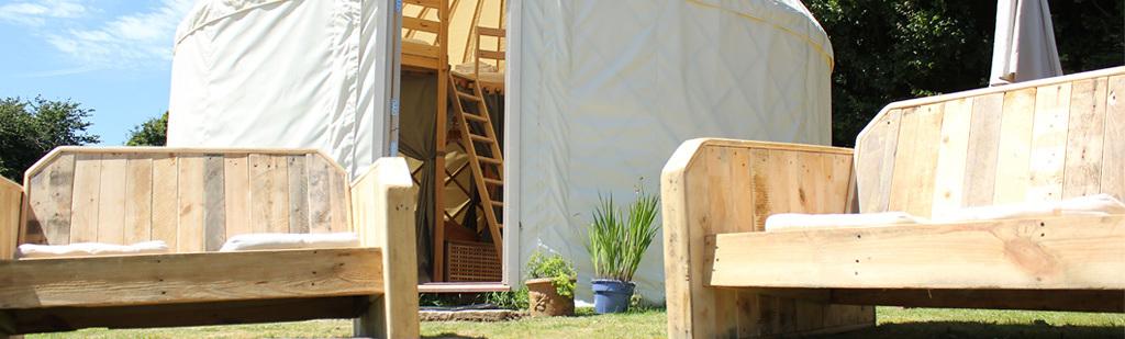yurt outside.jpg