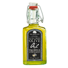 2310_luxury_truffle_oil_main.jpg