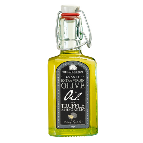 2310_luxury_truffle_oil_main.jpg
