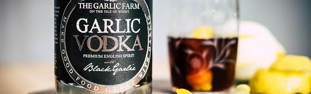 black_garlic_vodka.jpg